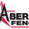 Aber Fence and Supply